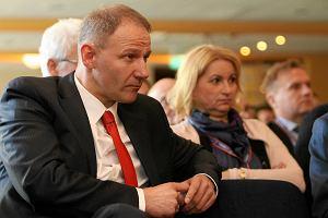 Złożono wniosek o unieważnienie zjazdu wyborczego na Dolnym Śląsku