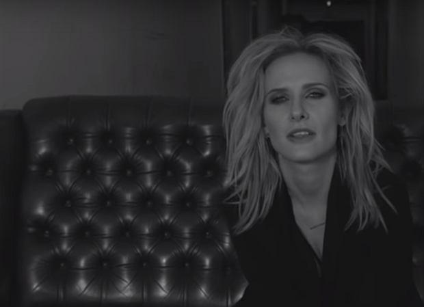 Patrycja Markowska - Lalka [Official Music Video]
