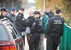 Prokuratura zajmie si� spraw� zak��cenia �wi�ta w Bohonikach