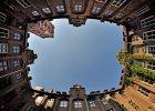 Lonely Planet doceniło Polskę. Jesteśmy w rankingu niedrogich miejsc, które trzeba odwiedzić w 2018