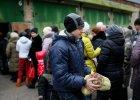 Ukrai�cy u nas azylu nie znajd�