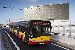 http://bi.gazeta.pl/im/c9/bd/cf/z13614537M,Autobus-175-na-lotnisku.jpg