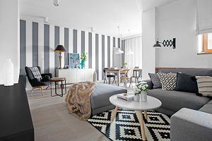 Salon Sufity Podwieszane Budowa Projektowanie I Remont Domu