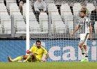 Liga Mistrz�w. Manchester City - Juventus LIVE. Gdzie obejrze�? Transmisja. Sk�ady