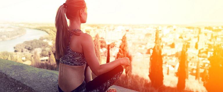 7 trików na każdy dzień tygodnia, by być bardziej fit