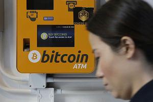 Koparki bitcoin pożerają więcej prądu niż całe kraje