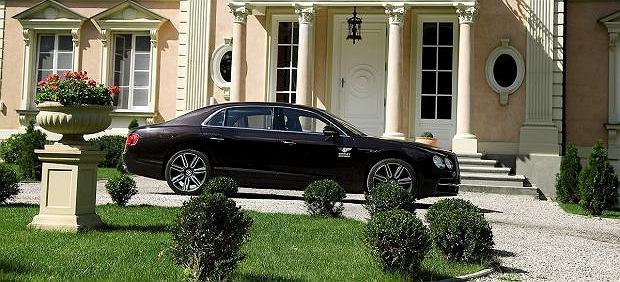 Bentley-Flying-Spur-W12