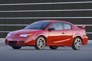 Koncern samochodowy GM przez 2 dolary oszcz�dno�ci zap�aci wielomilionow� kar�