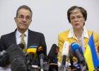 OBWE: Spr�bujemy ponownie wjecha� na Krym