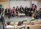 Co kandydaci z Pomorza b�d� robi� w PE? Sprz�ta� i walczy� o pieni�dze