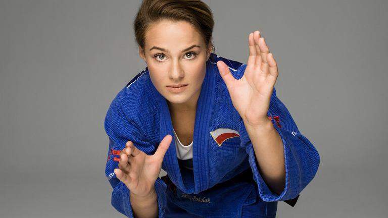 Była moda na fitness, jest na sztuki walki. Dlaczego kobiety 'chcą się bić'?