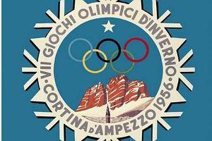 5 lutego. Zimowe igrzyska olimpijskie pierwszy raz na żywo w telewizji [KALENDARIUM]