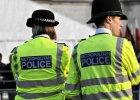 Brytyjczycy jak policjanci, a s�dy jak z filmu