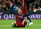 Messi i kwity z Panamy. Argentyńczyk podaje do sądu Sueddeutsche Zeitung