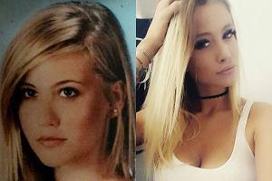 Klaudia Stec z 'Warsaw Shore'