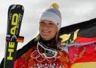 Alpejski P�. Maria Hoefl-Riesch ju� nie wystartuje w tym sezonie