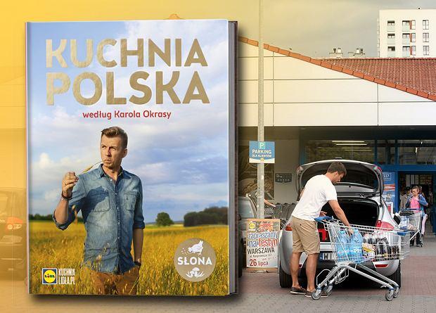 Polska Kuchnia W Nowym Wydaniu Wszystko O Gotowaniu W Kuchni