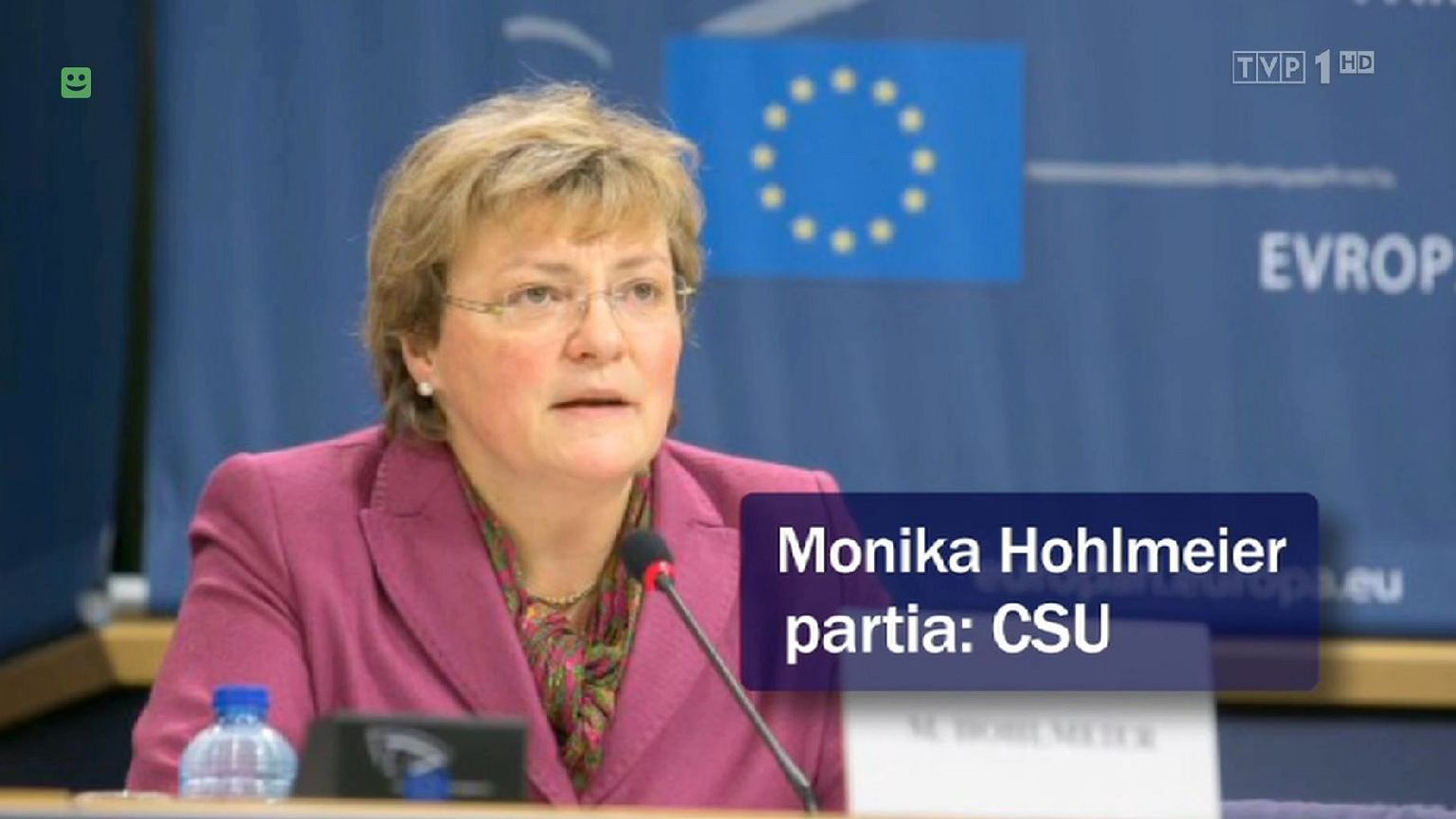 Monika, hohlmeier - Wikipedia