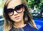"""Agnieszka Kaczorowska rzuciła chłopaka, bo był za biedny? """"Oczekiwała od partnera, że będzie bardziej przedsiębiorczy"""""""