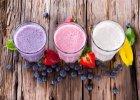 Śniadania - smaczne i zdrowe do 300 kcal [5 PRZEPISÓW]