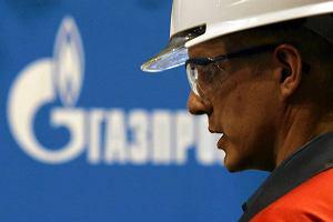 Gazprom obni�a ceny gazu dla Litwy. Wilno posz�o na ust�pstwa?