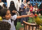 Saudyjki będą mogły łatwiej się rozwieść. I częściej zatrzymać dzieci