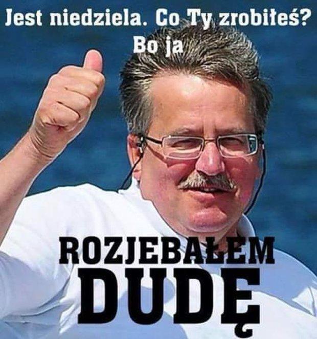http://bi.gazeta.pl/im/ca/1a/11/z17935818Q,fot--facebook-com.jpg