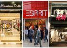 Znane marki odzie�owe - kto i jak nas oszukuje?