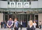 1,7 mln funtów - tyle wynosi różnica płac między najlepiej zarabiającym mężczyzną a kobietą w BBC. Dziennikarki żądają wyrównania zarobków