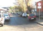 Studenci wolą samochód, parkingi na UMK przepełnione