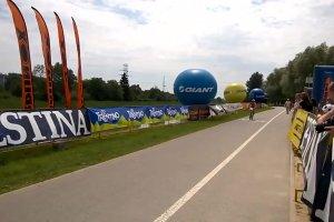 Skandia Maraton Lang Team - Rzeszów