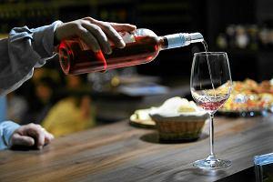 """Ceny wina pójdą w górę. Najgorsze zbiory od 1945 r. Co z """"polskim bordeaux""""?"""