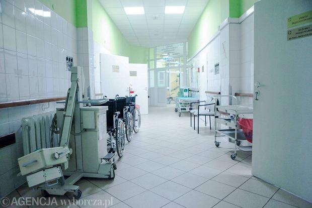 Studenci medycyny coraz bli�ej szpitalnych ��ek