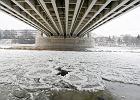 W nocy padł rekord zimna! Takiego mrozu w Polsce już dawno nie było