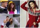 Top Model: to zdjęcia stockowe czy sesja mody? Sesja zdjęciowa z rodzinami wypadła dziwnie. Finał odcinka był jeszcze dziwniejszy [ZDJĘCIA]
