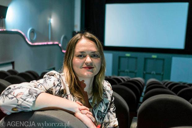 Świat małych sal kinowych i ich wiernych fanów