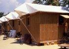 Japo�czyk Shigeru Ban laureatem Nagrody Pritzkera. To architektoniczny Nobel