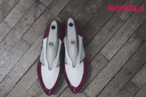 Jak powstają buty? Rozmowa z duetem Loft37