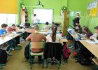 Nauczycielka wyzywała uczniów. Rodzice nagrali wszystko dyktafonem [NAGARNIE]