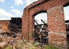 Olsztyńskie zabytki, które czekają na remont lub rozbiórkę