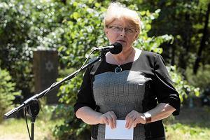 Wybory 2014. Kl�ska wojewody w Busku. Dotychczasowy burmistrz wygra� w I turze