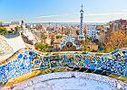 Hiszpania. TOP 35 najpi�kniejszych miast Hiszpanii