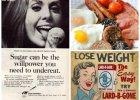 5 najgorszych diet wszechczas�w