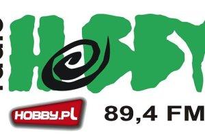 "Radio Hobby straci�o koncesj�. Nadawa�o prorosyjsk� audycj� ""Radio Sputnik"""