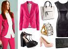 H&M - elegancja w nowoczesnym wydaniu - mamy ceny!