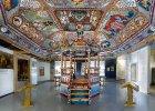 Muzeum Historii �yd�w Polskich POLIN