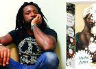 """""""Księga nocnych kobiet"""" Marlona Jamesa. Przeczytaj przedpremierowo fragment powieści laureata Nagrody Bookera"""