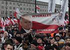 Polska Rada Biznesu apeluje do PiS: Opami�tajcie si�