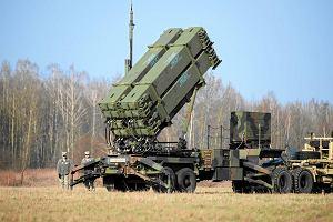 Dostawca rakiet Patriot: Będzie 2 tysiące miejsc pracy. Oferta offsetowa w ciągu miesiąca
