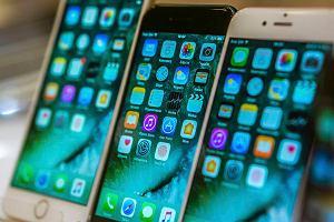 iPhone 8 na nowym filmie. Tak może wyglądać najlepszy smartfon od Apple